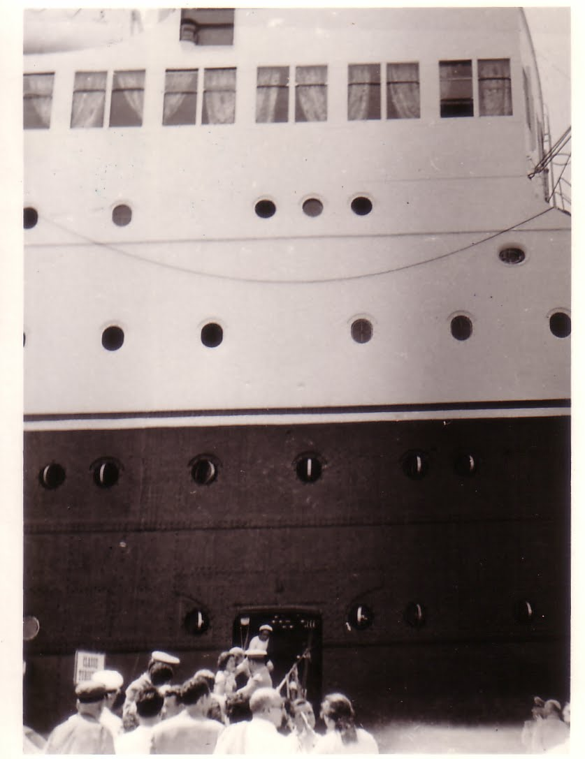 Leaving Sicily_1957