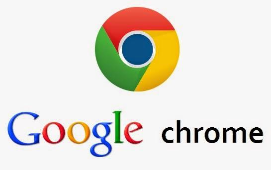 google chrome add ons pdf
