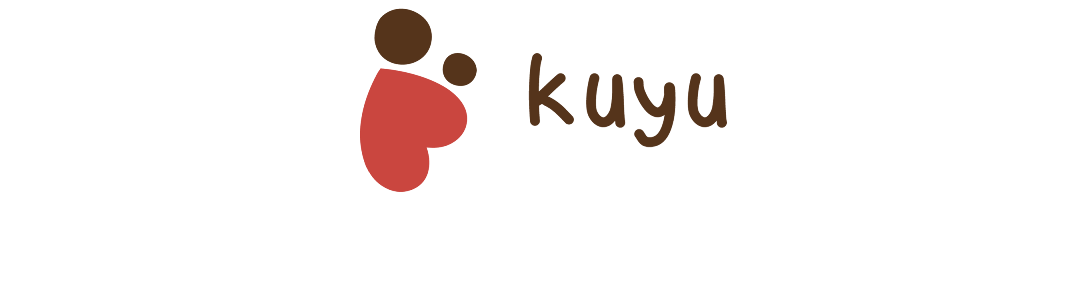 Kuyu asesoría en porteo ergonómico