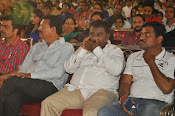 Mantra 2 Audio release function photos-thumbnail-3