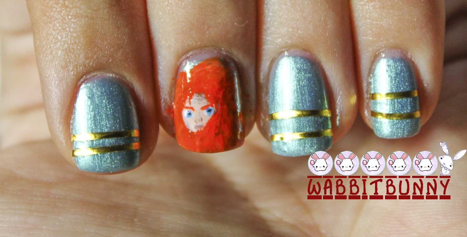 Nail art philippines ide dimage de beaut break rules not nails its all about nail polish colour and prinsesfo Images