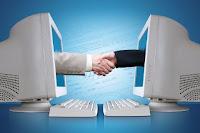 Online Marketing Success Tips