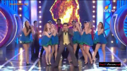 Bigg Boss season 8 Episode 6 - 27th September 2014