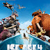 ICE AGE 4 CONTINENTAL DRIFT ARCTIC