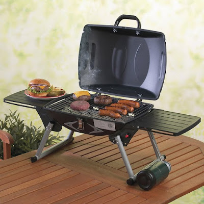Most Useful Tailgating Gadgets (15) 14