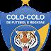 Colo-Colo empata com Jacobina e é campeão da Segundona invicto
