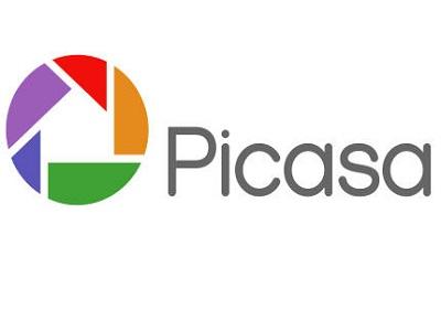 Álbum Picasa