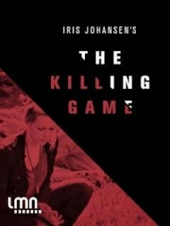 El juego del asesino (2011)