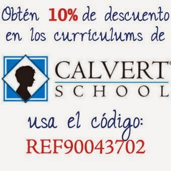 Sistemas de Escuela en Casa