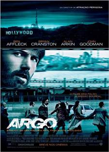 Download Argo RMVB Dublado + AVI Dual Áudio + Torrent