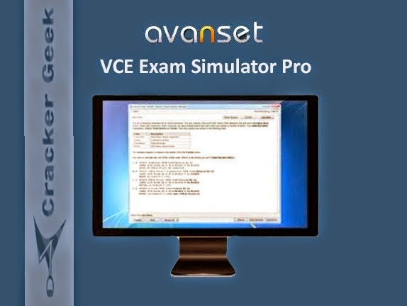 download vce exam simulator crack for android