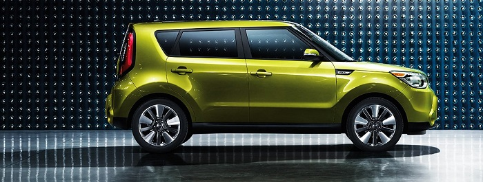 kia s small car the soul dominating the competition in 2015. Black Bedroom Furniture Sets. Home Design Ideas