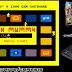 Xogo - Retro: Análisis - Oh Mummy (CPC 464 Amstrad)