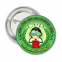 PIN ID Camfrog Dimmy