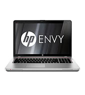 HP ENVY 17-3070NR laptop