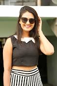 Neha Deshpande Glamorous look-thumbnail-1