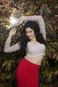 Adah sharma new glamorous photos-thumbnail-1