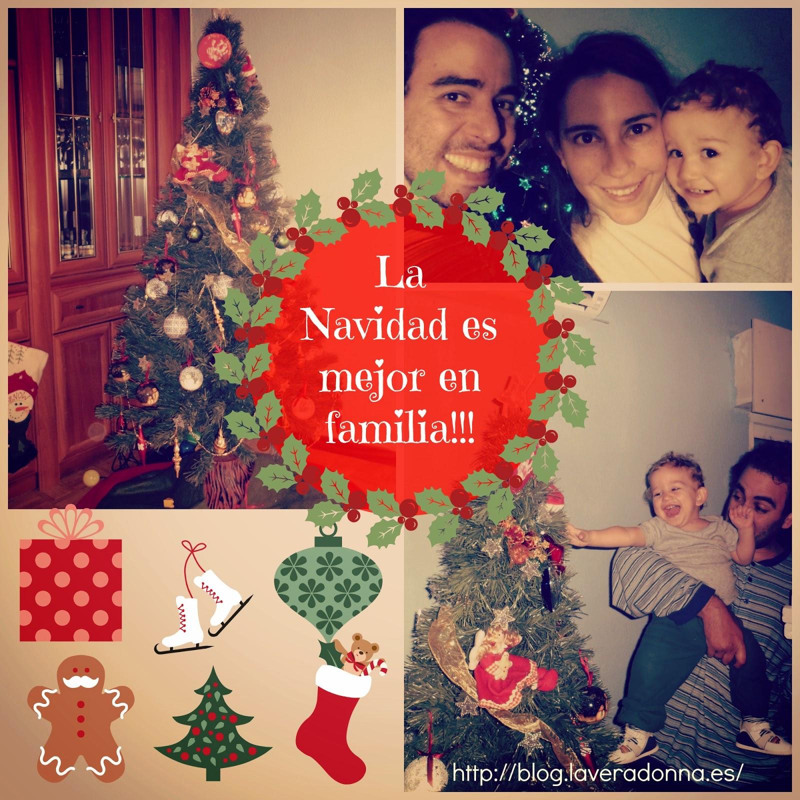 http://blog.laveradonna.es/
