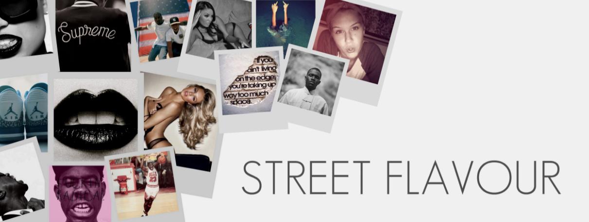 Street Flavour
