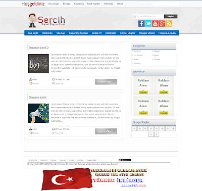 sercih v1 blogger teması › turkce İndircen,metin2