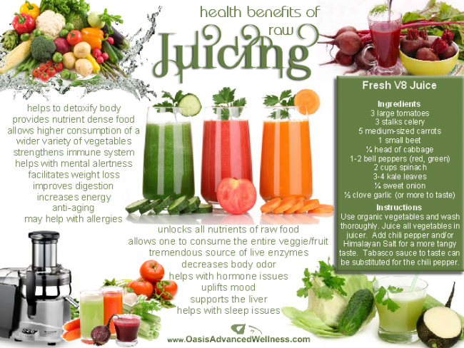 healthy fruit and vegetable juices how to make a fruit salad
