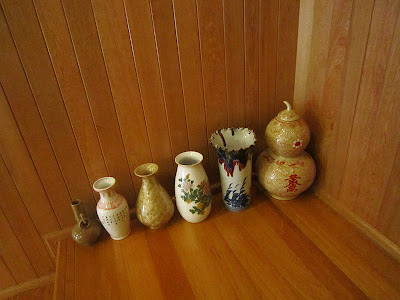 Wood Durability 03