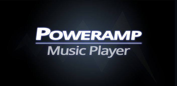 Image Result For Downloads Poweramp Music Player Full Version Download