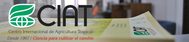 Blog Biblioteca CIAT