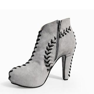 alaia shoes