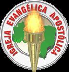 IGREJA EVANGÉLICA APOSTÓLICA DE CATALÃO