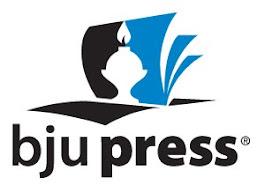 Visit BJU Press