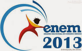 Resultado do Enem será divulgado nos dias 3 ou 4 de janeiro