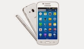 Harga samsung Galaxy V Smartphone Terbaru Low Entry