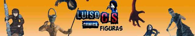 http://www.luisocscomics.com/p/figuras.html