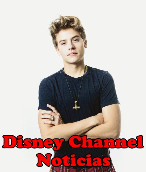 Disney Channel Noticias: Fotos do ator Dylan Sprouse nú caem na net