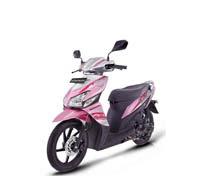 http://www.sewa-wae.com/2011/03/sewa-sepeda-motor-yamaha-vega.html