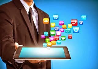 Produtos digitais para divulgar sua empresa