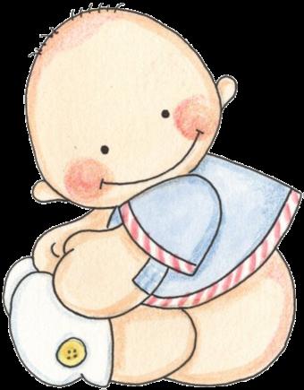 bebezinho