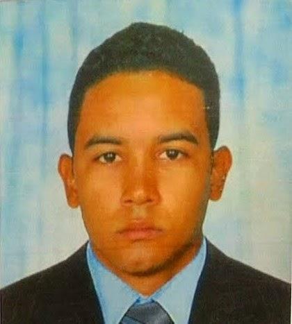 Joven desaparece en Nochebuena regresa a San Juan; es hospitalizado
