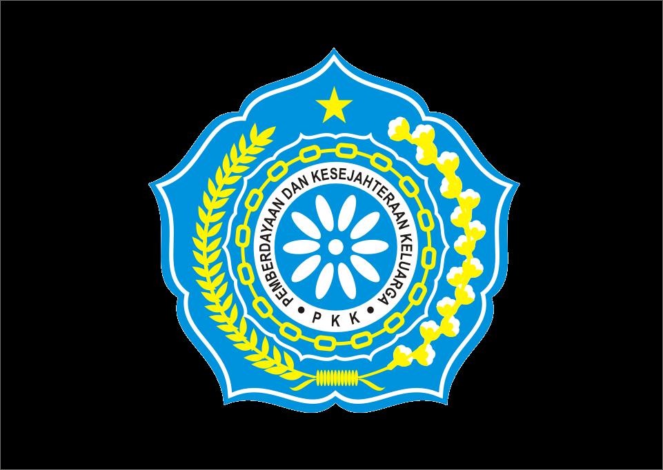 Download Logo PKK Vector