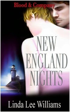 http://www.amazon.com/England-Nights-Blood-Company-Book-ebook/dp/B00QE5RQNY/ref=sr_1_5?s=digital-text&ie=UTF8&qid=1419898540&sr=1-5&keywords=Linda+Lee+Williams