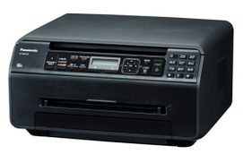 Panasonic KX-MB1520 Driver Download
