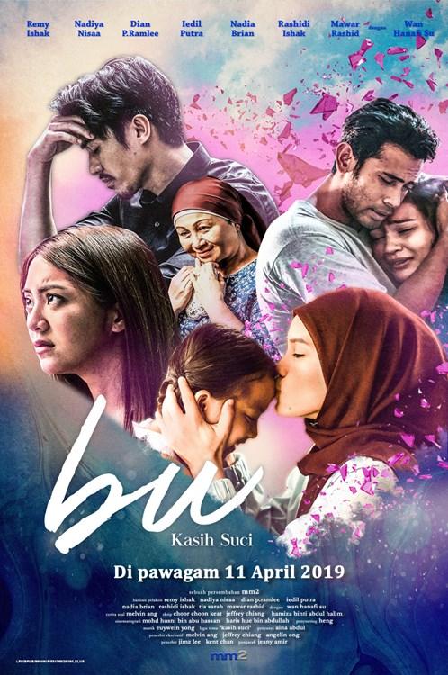 11 APRIL 2019 - BU  (MALAY)