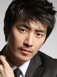 Biodata Lee Joon Hyuk pemeran tokoh Kim Young Joo