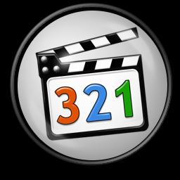 برنامج الكودك Media Player Codec Pack لتشغيل الفيديو والافلام