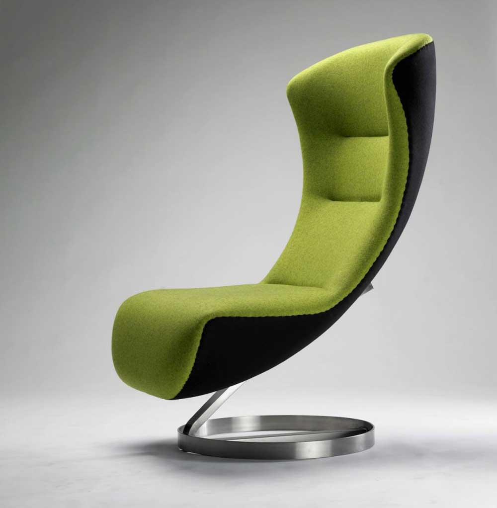futuristic office furniture. we decided to scour the web and look for some futuristic office furniture inspirationbe inspired o