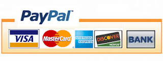 pay shaklee using credit card, paypal