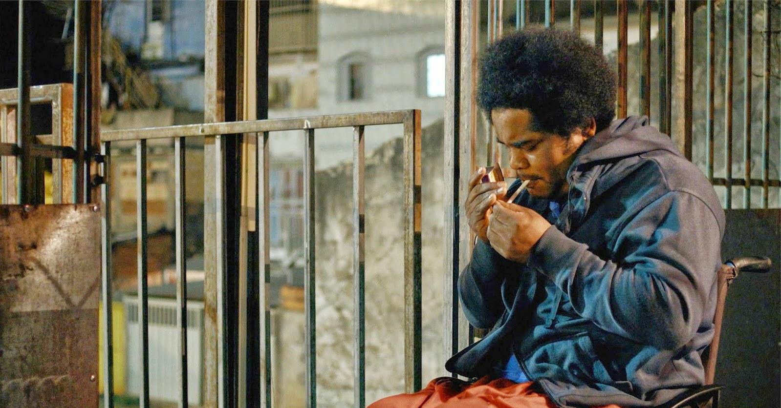 Branco Sai, Preto Fica_filme_http://bangalocult.blogspot.com