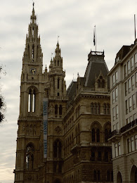 Viena