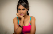 Suhasini hot portfolio photos-thumbnail-2